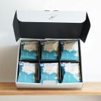 御中元 ギフト 第二弾スペシャルドリップコーヒーギフト 雨あがりのじかん 36杯分 コーヒー 珈琲 ドリップバッグ