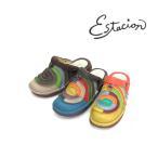 ショッピングサボ エスタシオン 3WAYサボサンダル 靴 送料無料 本革 No.TG034