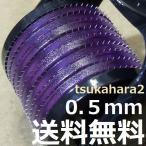 美顔ローラー ダーマローラー チタン 0.5mm 540 本針 マイクロニードル ダーマ ローラー フェイスローラー 皮膚 肌荒れ ニキビ アンチエイジング に 送料無料