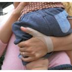 ◆軽度用の親指サポーター◆拇指痛◆子育て時の親指痛◆