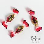 徳用ウイスキーボンボン 500g 宅配便送料込 チョコレート 丸赤製菓 おつまみ スイーツ お菓子 個包装