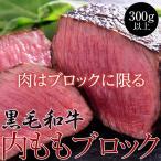 tsukiji-ichiba2_201z07974