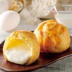 北海道 シュークリーム ミルク8個 抹茶あずき8個 計16個 業務用箱 スイーツ アイス デザート お土産 送料無料