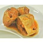 さば サバ 鯖 八戸つや鯖 缶詰 味噌煮 150g×24缶入り 常温 送料無料