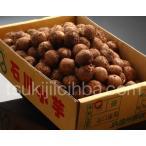 『石川小芋』静岡産 秀品 Mサイズ 約2kg 【同梱不可】○