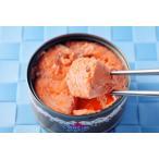 缶詰 保存食 送料無料 サーモン缶 カナダ産 紅鮭水煮