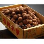 『石川小芋』静岡産 秀品 Mサイズ 約2kg ○
