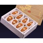 キウイ 香川県産 キウイ 香緑 化粧箱 3〜5L 約1.4kg (8〜10玉) 送料無料