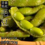 tsukijiichiba_204i08068