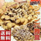 蘆筍 - 《送料無料》 北海道・愛別産 超特大『舞茸』 約1kg(500g以上×2株) ※冷蔵