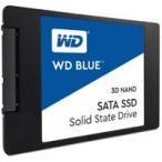 WD WDS500G2B0A