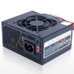Scythe SFX電源ユニット CORE POWER SFX300W CORE-SFX300 ケース用電源