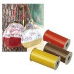 合皮生地テープ/ソフトレザー生地テープ 9cm巾×1.5m巻 URC-11_49