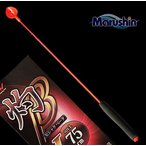 ▒є┼ъ╩┴╝▌ е▐еые╖еє╡∙╢ё е╥е╖еуеп е┘б╝е┐ Lе╡еде║ 75cm еье├е╔ / SALE10 (е╗б╝еы┬╨╛▌╛ж╔╩ 5/27(╖ю)12:59д▐д╟)