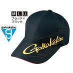 дмд▐длд─ е╒еге├е╖еєе░енеуе├е╫ GM-9795 е╓еще├епб▀е╓еще├еп/L (дк╝шдъ┤єд╗╛ж╔╩) (е╗б╝еы┬╨╛▌╛ж╔╩A 5/28(╖ю)12бз59д▐д╟)