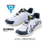 дмд▐длд─ еще╕евеые╬еєе╣еъе├е╫е╖ехб╝е║ GM-4533 е█еяеде╚ LLе╡еде║ (е╗б╝еы┬╨╛▌╛ж╔╩)