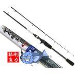 ハードロックフィッシュ専用ロッド プロトラスト 剛力根魚 150  (ベイトキャスティングモデル) / SALE / セール対象商品(11/27(月)9:59まで)