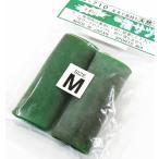 指サック 天然ゴム No710 (2個入) Mサイズ / SALE10