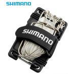 シマノ ハンディーストリンガー 3.0 RP-211R (セール対象商品 2/18(月)12:59まで)