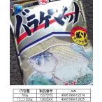 マルキュー  バラケマッハ  ミニ 1箱 (30袋入り)   / ヘラブナ (お取り寄せ商品) [表示金額+送料別途]