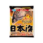 マルキュー/MARUKYU チヌパワー日本海 (内容量:4500g クロダイ・チヌ釣りエサ フカセ・ベース)