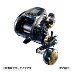 シマノ リール ビーストマスター [Beast Master] 3000XP