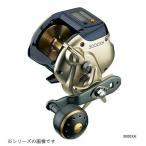 シマノ リール 11 SC小船 2000XH