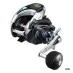 シマノ  リール  15  ForceMaster(フォースマスター)  800