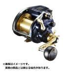 シマノ リール 19 ビーストマスター 6000 【予約販売7月発売予定】