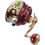 <3月分入荷予約品> ダイワ シーボーグ 300MJ <限定特価> 電動 釣り具