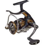 ダイワ 20 インパルト 2500H-LBD <限定特価> 釣り具