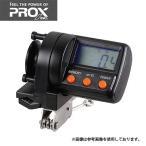 PROX е╫еэе├епе╣ ICе╟е╫е╣е┴езе├елб╝ PX846KIC