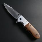 ボーカー フォールディングナイフ DA72 フィッシングナイフ アウトドア 釣りナイフ BOKER 新品