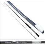 美品 オリムピック 16カラマレッティ GCRS-862M/O160
