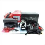 未使用 シマノ 15フォースマスター 800 バッテリーセット/P107