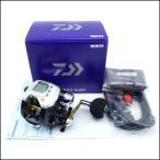 新品 ダイワ レオブリッツ S400/Q150