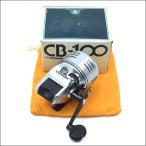 未使用品 シマノ CB-100/Q569M