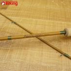 林釣具製作所 モンキースティック クラシック MSC-86/R363L エギングロッド 極上美品