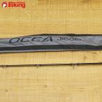 シマノ 17オシアジガー B60-5/S181LL 極上美品 ジギングロッド