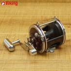 PENN セネター 114H   6/0 パワーハンドル付/T012M 両軸リール
