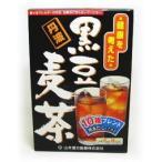 丹波 黒豆麦茶 10g×26バッグ