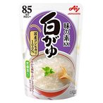 味の素 KK おかゆ 白がゆ 1人前 (250g) レトルトパウチ