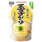 味の素 KK おかゆ 玉子がゆ 1人前 (250g) レトルトパウチ