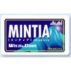 MINTIA ミンティア ワイルド&クール (50粒)