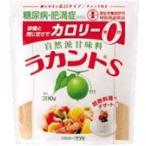 サラヤ 自然派甘味料 ラカントS 顆粒 (200g) 特別用途食品
