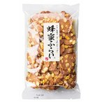 地域限定商品 松崎製菓 蜂蜜ふらい (130g)
