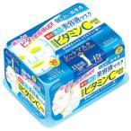 コーセー クリアターン エッセンスマスク ビタミンC (30枚入) 薬用 美容液 シートマスク 医薬部外品
