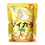 大塚製薬 ソイカラ チーズ味 (27g)