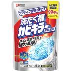 カビキラー アクティブ酸素で落とす洗たく槽カビキラー 250g