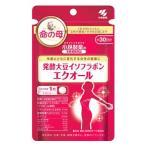 小林製薬 小林製薬の栄養補助食品 命の母 発酵大豆イソフラボン エクオール 約30日分 (30粒) 女性の健康に